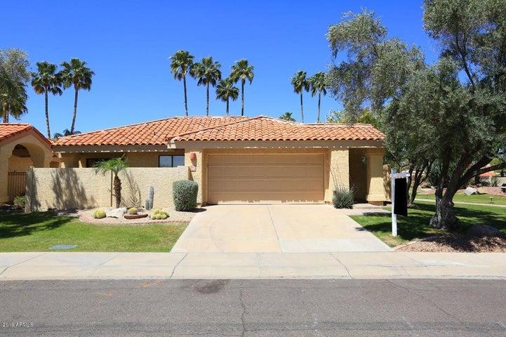 9994 E VOGEL Avenue, Scottsdale, AZ 85258