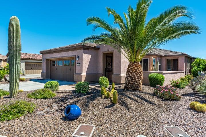 13065 W LUCIA Drive, Peoria, AZ 85383