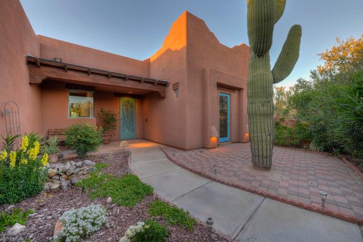 6510 E ASHLER HILLS Drive, Cave Creek, AZ 85331