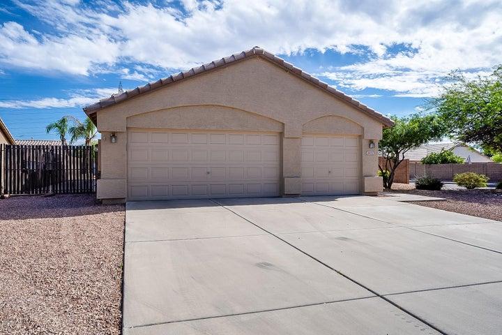8829 W EL CAMINITO Drive, Peoria, AZ 85345