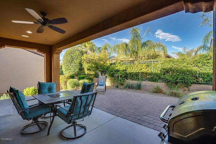 36993 N Crucillo Drive, San Tan Valley, AZ 85140
