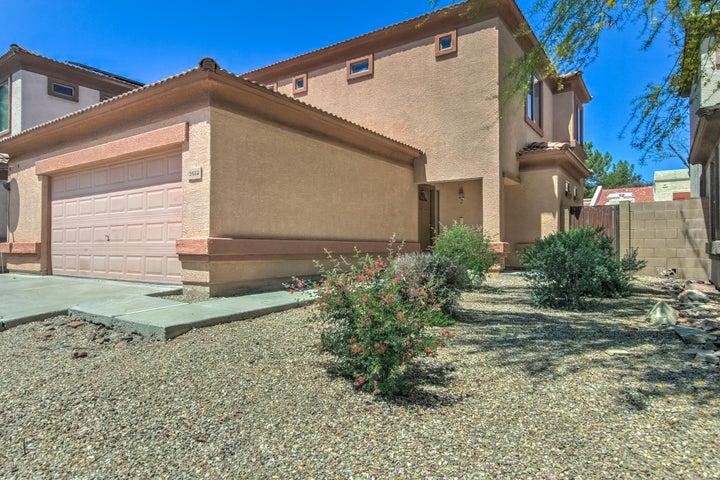3622 W MARCONI Avenue, Phoenix, AZ 85053