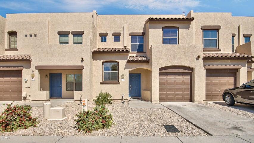 1886 E DON CARLOS Avenue, 172, Tempe, AZ 85281