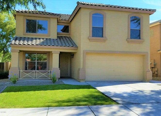 12855 W MONTE VISTA Road, Avondale, AZ 85392