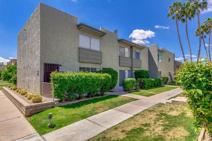 4610 N 68TH Street, 429, Scottsdale, AZ 85251