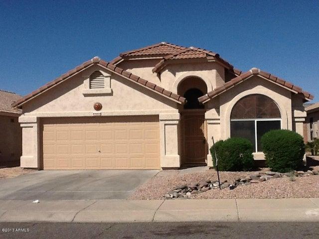20414 N 9TH Street, Phoenix, AZ 85024