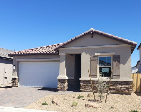 6634 E VILLA RITA Drive, Phoenix, AZ 85054
