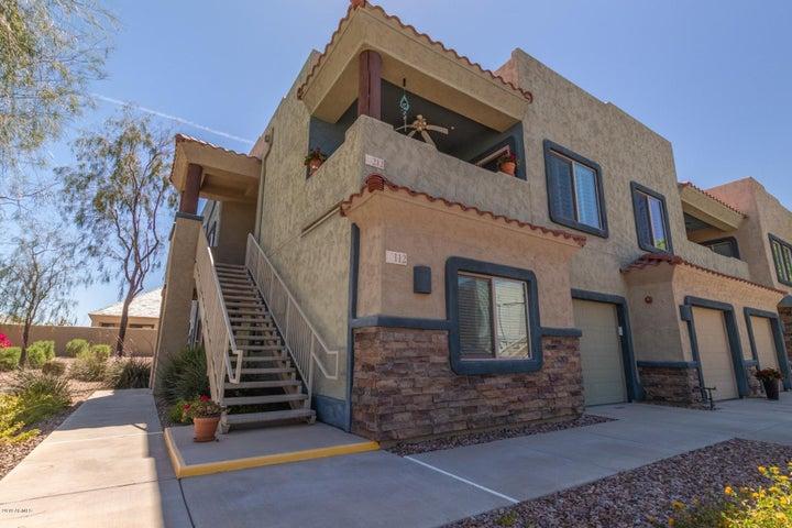 16525 E AVE OF THE FOUNTAINS, 212, Fountain Hills, AZ 85268
