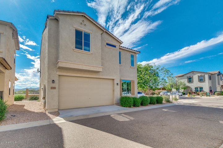 17769 W WOODROW Lane, Surprise, AZ 85388