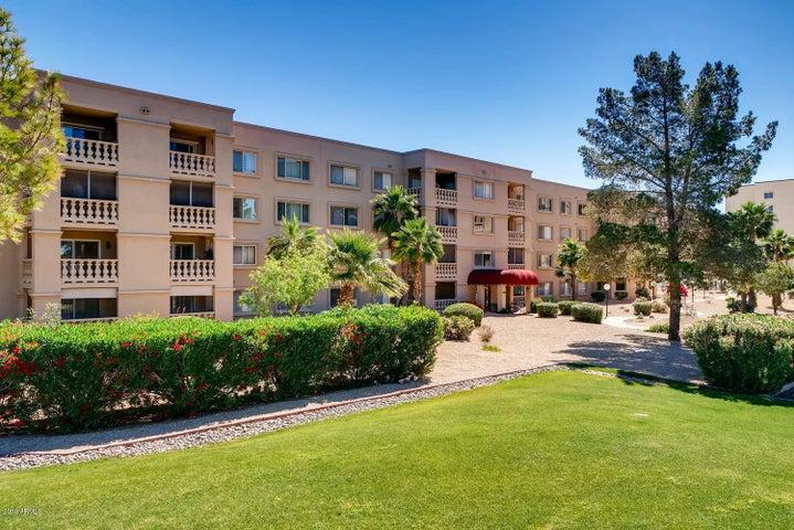 7860 E CAMELBACK Road, 210, Scottsdale, AZ 85251