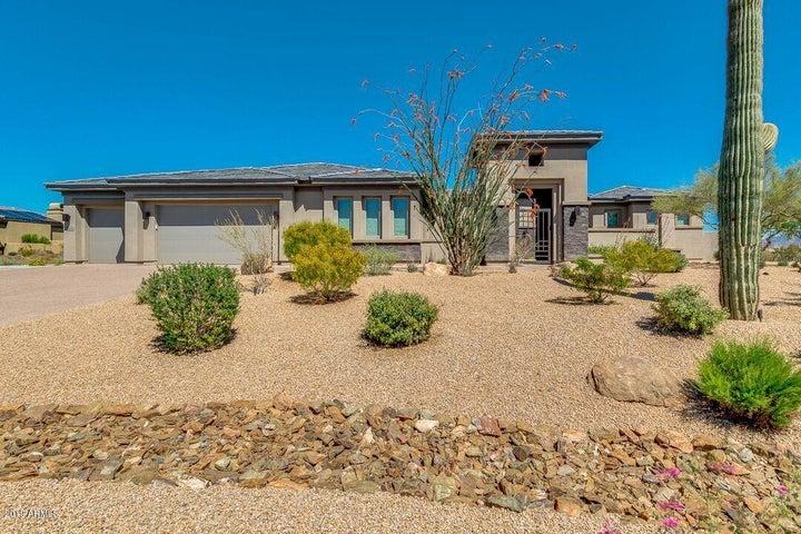 28065 N 71st Street, Scottsdale, AZ 85266