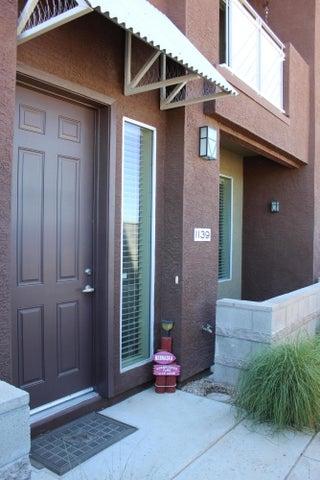 6745 N 93 rd Avenue, 1139, Glendale, AZ 85305