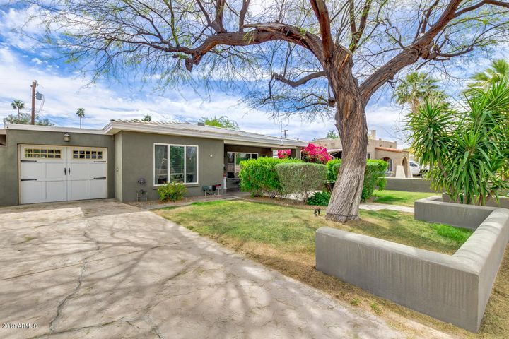 515 W MINNEZONA Avenue, Phoenix, AZ 85013
