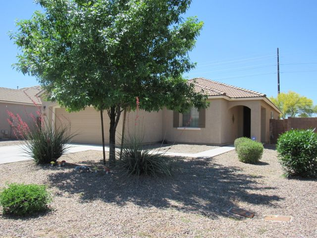 35322 N MURRAY GREY Drive, San Tan Valley, AZ 85143