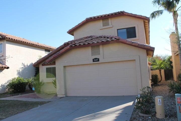 11609 W OLIVE Drive, Avondale, AZ 85392