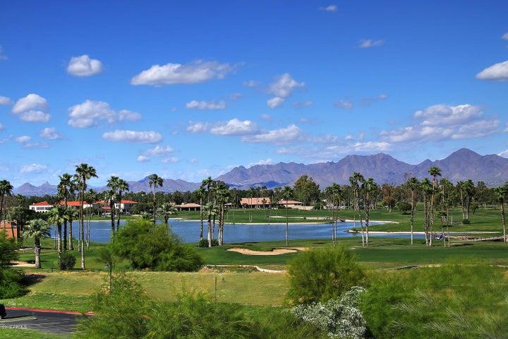7291 N SCOTTSDALE Road, 4010, Paradise Valley, AZ 85253