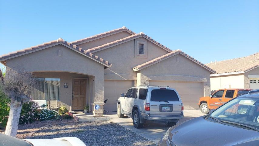 12822 W FAIRMOUNT Avenue, Avondale, AZ 85392