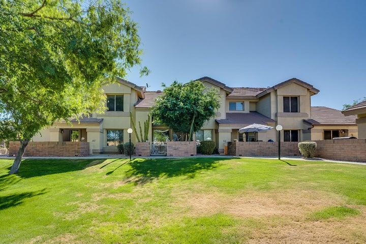 2201 N COMANCHE Drive, 1005, Chandler, AZ 85224