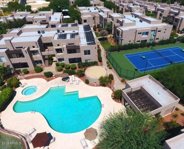 11260 N 92ND Street, 2015, Scottsdale, AZ 85260