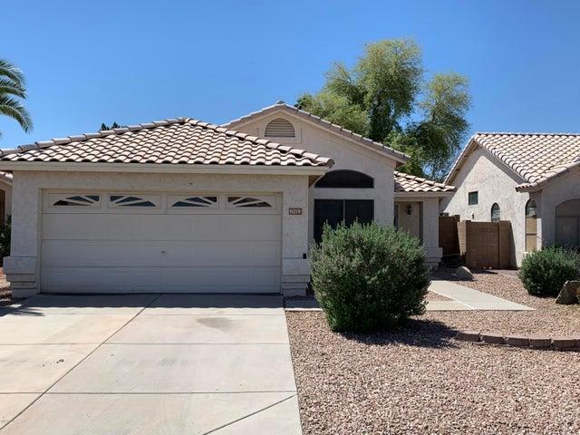 8219 W EUGIE Avenue, Peoria, AZ 85381