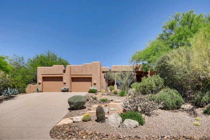 11432 E DE LA O Road, Scottsdale, AZ 85255