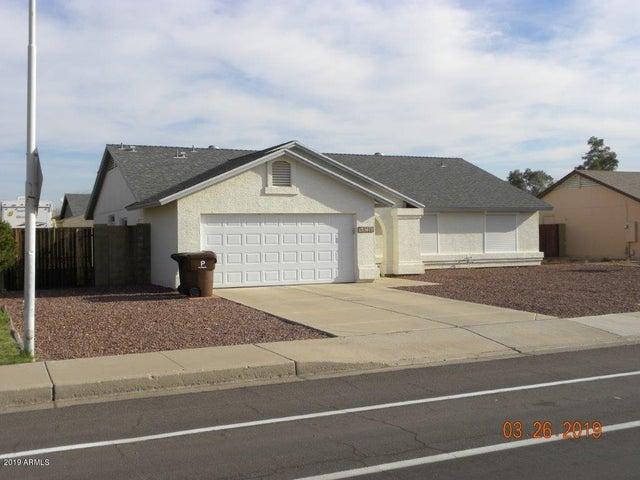 8720 W BUTLER Drive, Peoria, AZ 85345