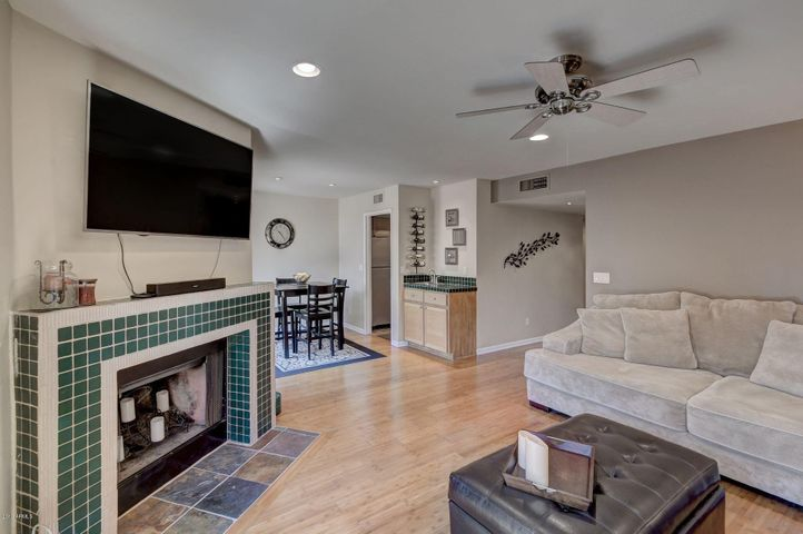 6159 E Indian School Road, 103, Scottsdale, AZ 85251