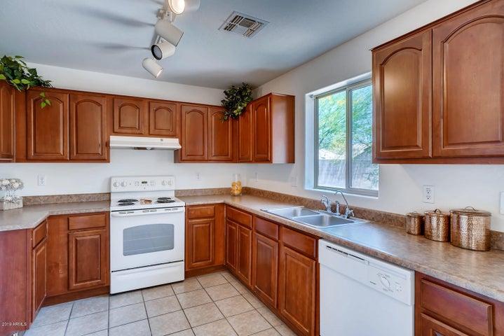 25013 W ILLINI Street, Buckeye, AZ 85326
