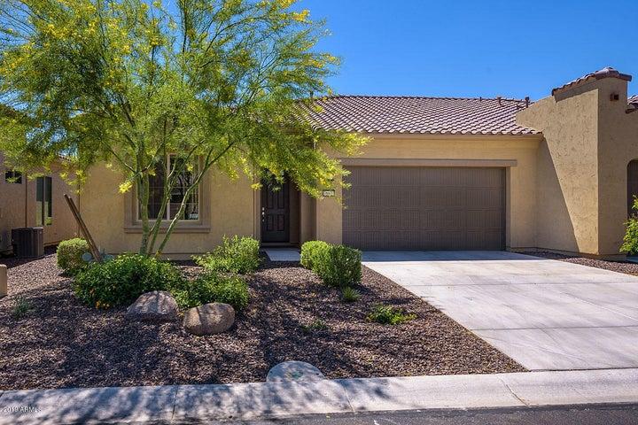16927 W GRANADA Road, Goodyear, AZ 85395