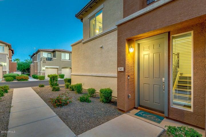 7726 E BASELINE Road, 247, Mesa, AZ 85209