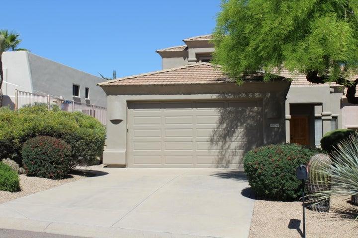 14021 N EDGEWORTH Drive, A, Fountain Hills, AZ 85268