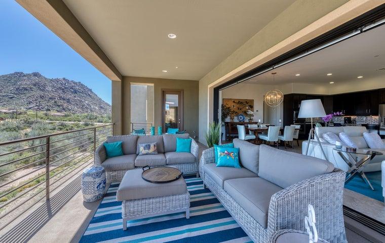 27000 N ALMA SCHOOL Parkway, 2029, Scottsdale, AZ 85262