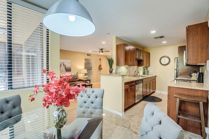 4120 N 78th Street, 121, Scottsdale, AZ 85251