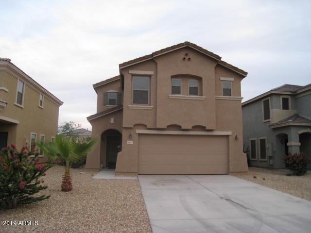 8191 W CAROL Avenue, Peoria, AZ 85345