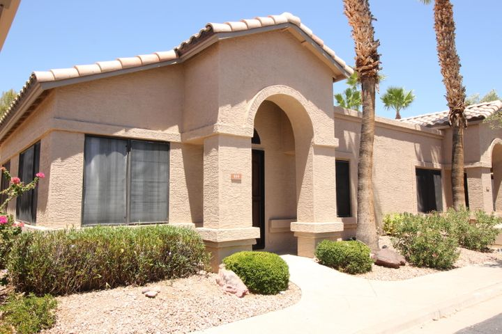 14300 W BELL Road, 349, Surprise, AZ 85374