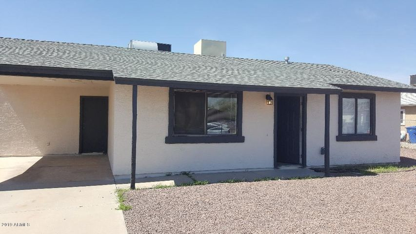 15608 N JERRY Street, Surprise, AZ 85378