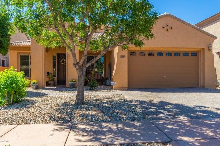 3409 W LITTLE HOPI Drive, Phoenix, AZ 85086