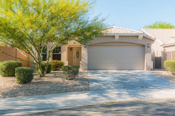 11792 W JOBLANCA Road, Avondale, AZ 85323