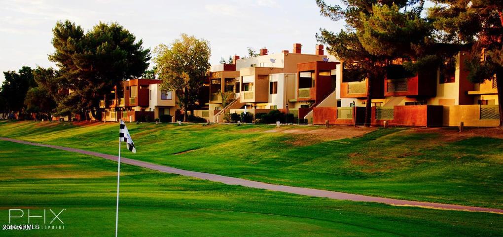 3500 N HAYDEN Road, 2103, Scottsdale, AZ 85251