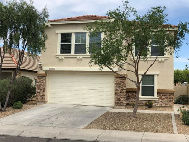 13428 W BERRIDGE Lane, Litchfield Park, AZ 85340