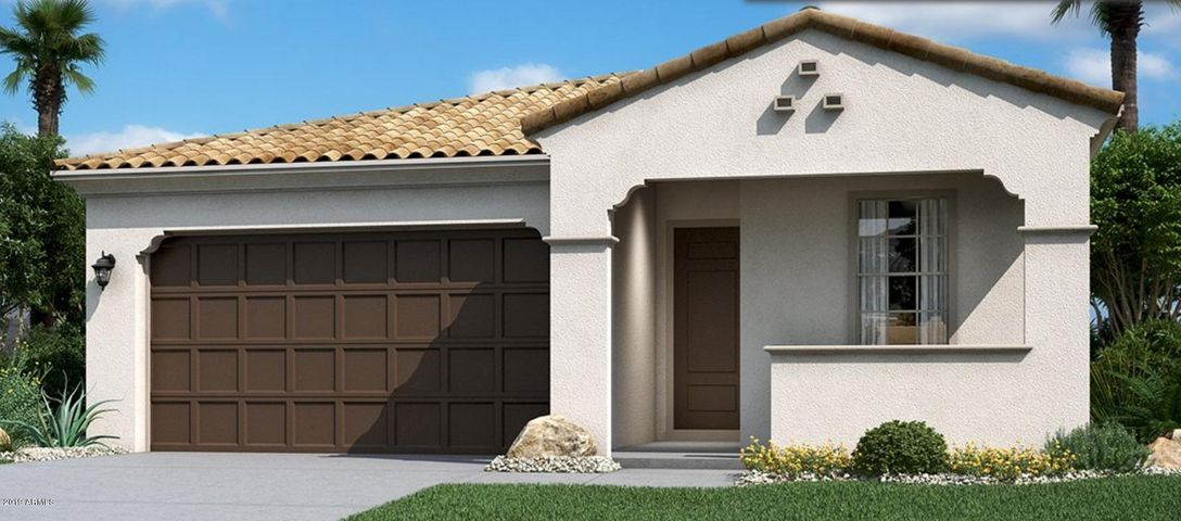 11507 E CHEVELON Trail, Gold Canyon, AZ 85118