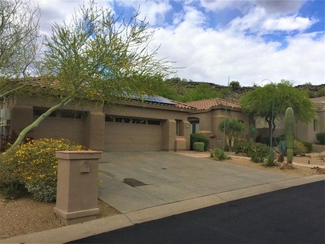 13446 E SORREL Lane, Scottsdale, AZ 85259