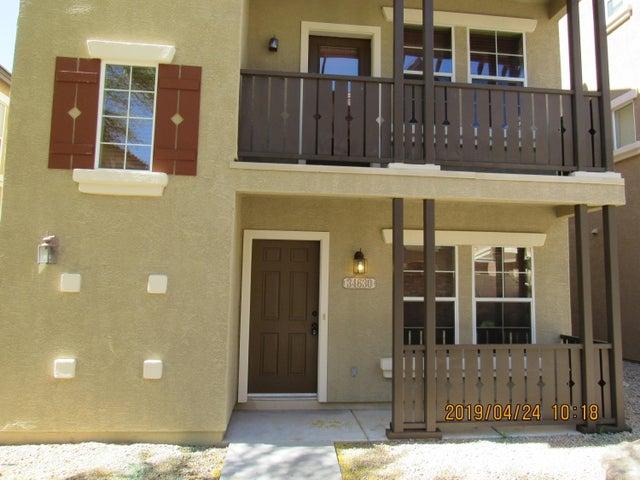34630 N 30TH Drive, Phoenix, AZ 85086