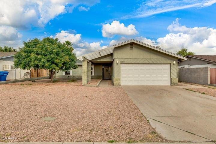 18249 N 1ST Avenue, Phoenix, AZ 85023