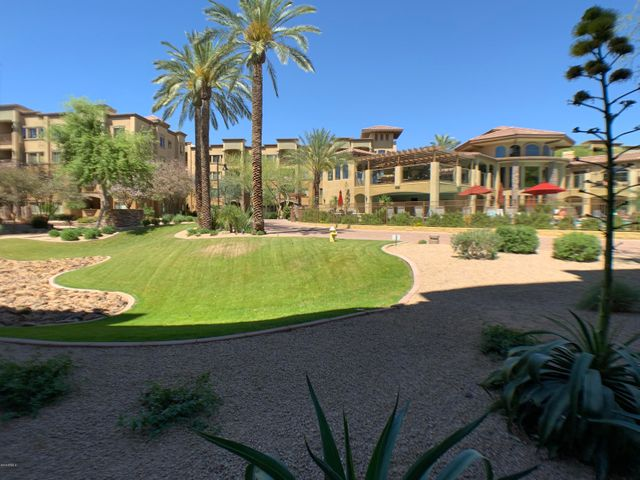 5350 E DEER VALLEY Drive, 1410, Phoenix, AZ 85054