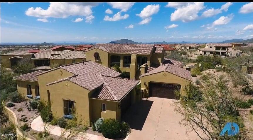 37004 N 109TH Way, Scottsdale, AZ 85262
