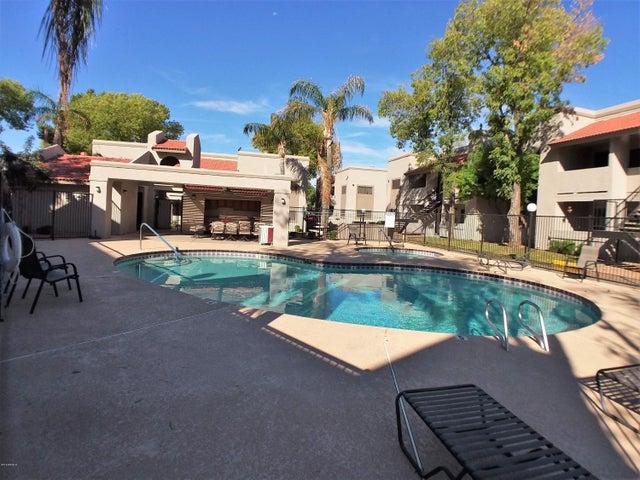 234 N 75TH Street, 202, Mesa, AZ 85207