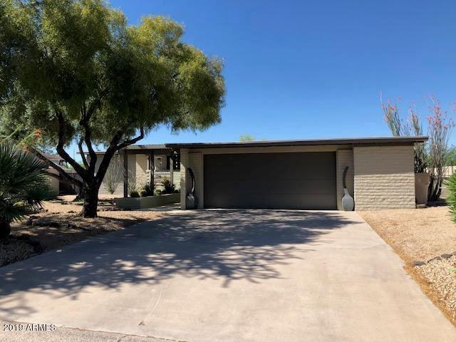 17346 E ORO GRANDE Drive, Fountain Hills, AZ 85268