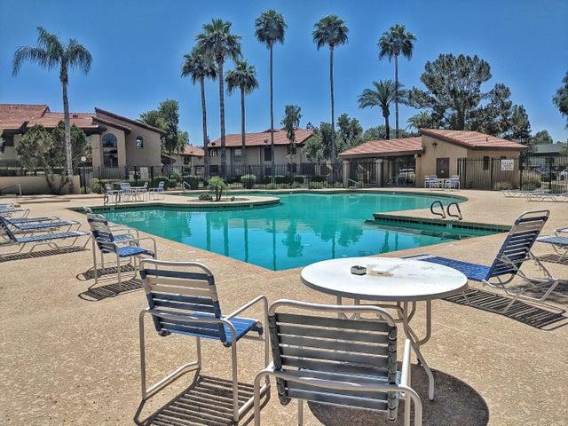 1351 N PLEASANT Drive, 2026, Chandler, AZ 85225