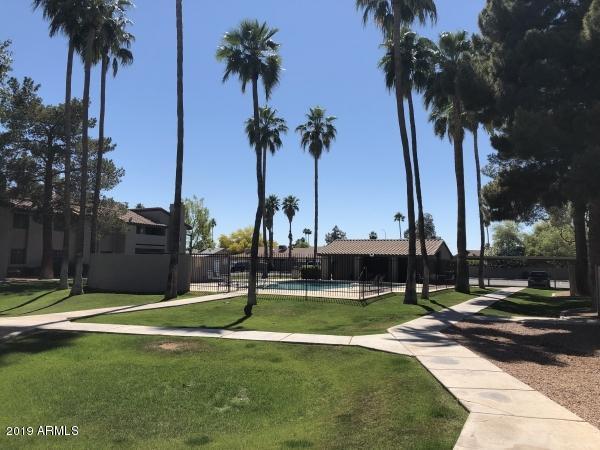 533 W GUADALUPE Road, 1059, Mesa, AZ 85210
